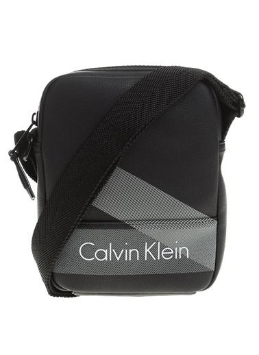 Messenger / Askılı Çanta Calvin Klein